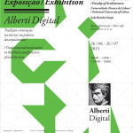 Expo Alberti Digital